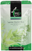 Special Tea Supreme Roasted Mate Loose Leaf Tea, 90ml