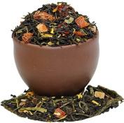 Capital Teas Sailor's Delight Tea, 120ml