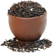 Capital Teas Cream Earl Grey Black Tea, 120ml