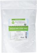 Waterfall Tea Company Dragon Well Long Jing Green Teas, 120ml