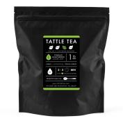 Tattle Tea Green Tea, Pinhead Gunpowder, 0.5kg
