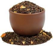 Capital Teas Chai Masala Tea, 120ml