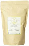 Zhena's Gypsy Tea Bed & Breakfast Loose Tea, 470ml Bag