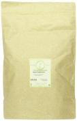 Zhena's Gypsy Tea Peppermint Organic Loose Tea, 470ml Bag