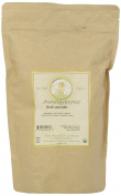Zhena's Gypsy Tea Red Lavender Organic Loose Tea, 470ml Bag