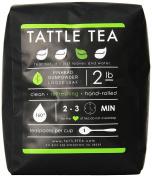 Tattle Tea Pinhead Gunpowder Green Tea, 0.9kg
