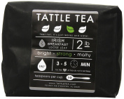 Tattle Tea Irish Breakfast Black Tea Blend, 0.9kg