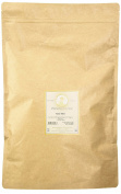 Zhena's Gypsy Tea Rose Mint Organic Loose Tea, 470ml Bag