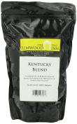 Elmwood Inn Fine Teas, Kentucky Blend Black Tea, 470ml Pouch
