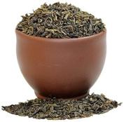 Capital Teas Jasmine Gold Dragon Organic Tea, 120ml