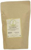 Zhena's Gypsy Tea, King Chai Organic Loose Tea, 470ml Bag