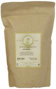 Zhena's Gypsy Tea Gypsy Earl Green Organic Loose Tea, 470ml Bag