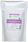 Waterfall Tea Company Organic Starry Nights Herbal Blends, 120ml