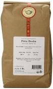 The Tao of Tea Pitta Dosha, Certified Organic Ayurvedic Tea, 0.5kg