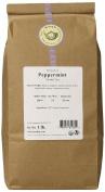 The Tao of Tea Peppermint, 100% Organic Herbal Tea, 0.5kg