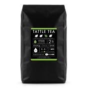 Tattle Tea Jasmine 1st Grade Green Tea, 0.9kg