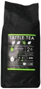 Tattle Tea Sencha Green Tea, 0.9kg