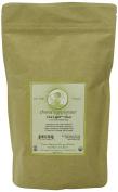 Zhena's Gypsy Tea Fireside Chai Organic Loose Tea, 470ml Bag