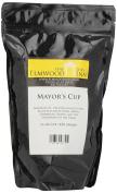 Elmwood Inn Fine Teas, Mayor's Cup Classic Blend Black Tea, 470ml Pouch