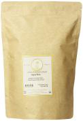 Zhena's Gypsy Tea Gypsy Rose Organic Loose Tea, 470ml Bag