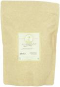 Zhena's Gypsy Tea Egyptian Mint Organic Loose Tea, 470ml Bag