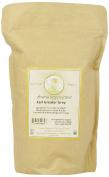 Zhena's Gypsy Tea Earl Greater Grey Organic Loose Tea, 470ml Bag