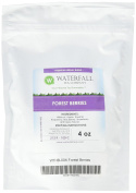 Waterfall Tea Company Forest Berries Fruit Tisanes, 120ml