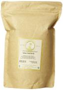 Zhena's Gypsy Tea Italian Chamomile Organic Loose Tea, 470ml Bag