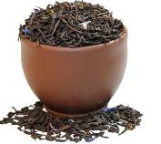 Capital Teas Cream Earl Grey Black Tea, 240ml
