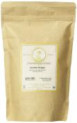 Zhena's Gypsy Tea Jasmine Dragon Organic Loose Tea, 470ml Bag