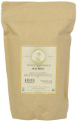 Zhena's Gypsy TeaAcai Berry Organic Loose Tea, 470ml Bag