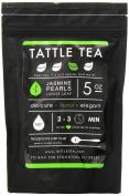 Tattle Tea Jasmine Pearls Green Tea, 150ml
