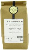 The Tao of Tea First Flush Darjeeling Tea, 0.5kg