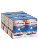 Alpine Berry Herbal Tea, 15 Count