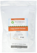 Waterfall Tea Company Four Season Oolong Teas, 120ml
