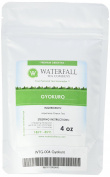 Waterfall Tea Company Gyokuro Green Teas, 120ml
