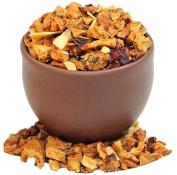 Capital Teas Roasted Almond Tea, 470ml