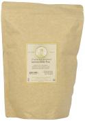 Zhena's Gypsy Tea Ambrosia White Plum Organic Loose Tea, 470ml Bag