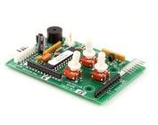 Bloomfield 2E-73635 Control Board