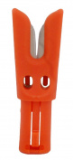 Zenport H3351 Replaclacment Grape Razor Fork Head Blade for Zenport H335