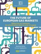 Energy Scenarios and Policy, Volume 1