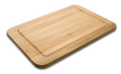 Snow River 46cm by 60cm Oversize Carving Board