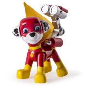 Paw Patrol - Marshall Super Pups Figure