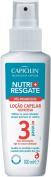 Linha Nutri+Resgate Capicilin - Locao Capilar Nutritiva 100 Ml -