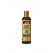 Linha Ojon Monoi Capicilin - BB Cream (8 Em 1) 160Ml - (Capicilin Ojon Monoi Collection - BB Cream