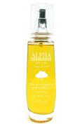 Moroccan Argan Oil Serum Hair Repair by Alpha New York 100ml
