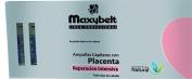 MAXYBELT-Placenta Ampolla