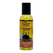 Silicon Mix Moroccan & Argan Oil Gotas De Brillo Hair Polisher 4oz / 118ml