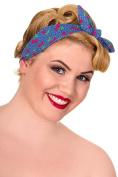 Banned Loretta Headband
