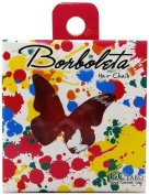 Borboleta Made In Japan 1 Day Hair Chalk Safe Quality - Pink
